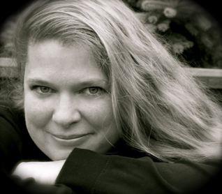MargaretJenks