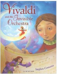 vivaldi-book