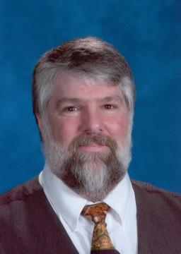 BruceClawson