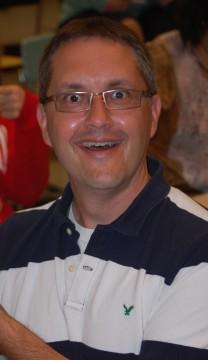 DavidBowman