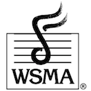 WSMA-Logo-Registered_SMALL_WEB