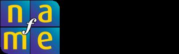 nafme_logo_627x191
