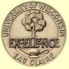 uw_eauclaire_logo