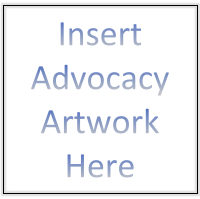 Advocacy Art Placeholder